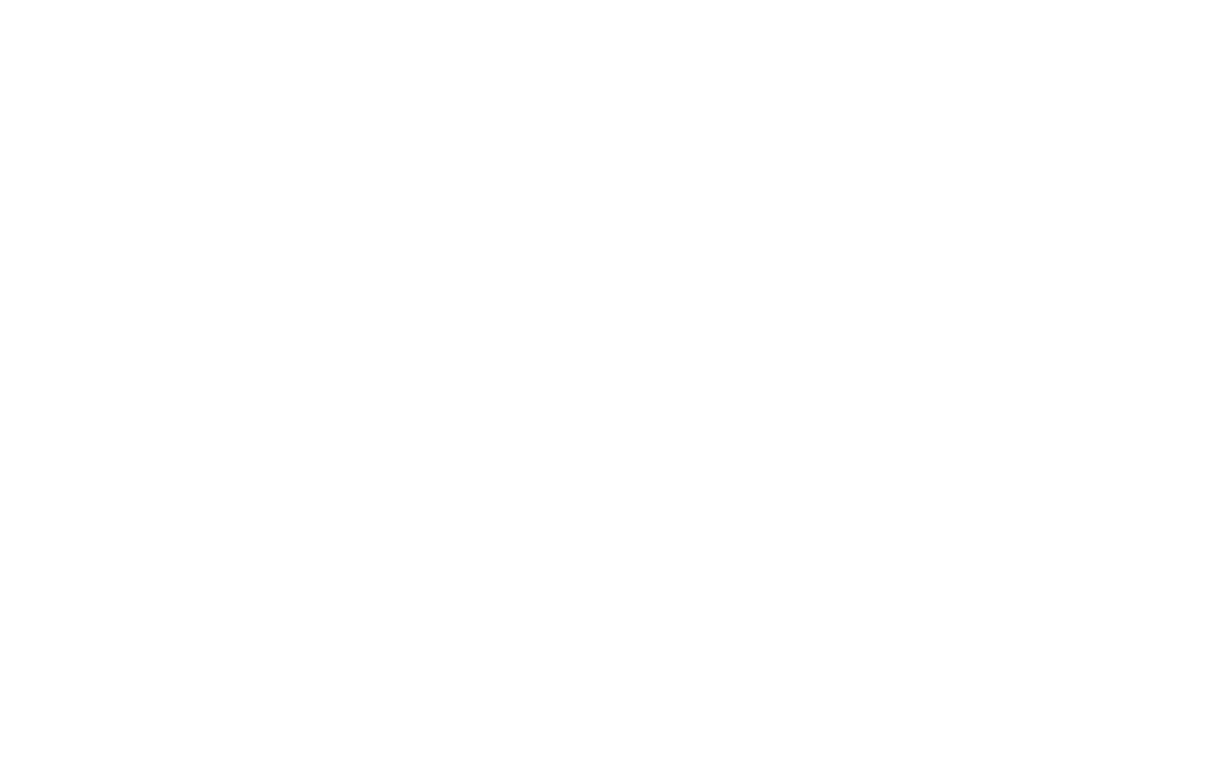 Welcome to Prairie Berry Winery - South Dakota Wines Since 1876
